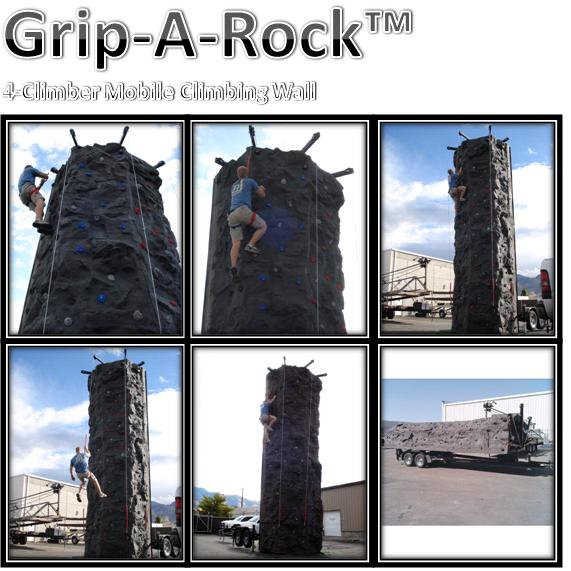 Grip_A_Rock_Grouped.jpg