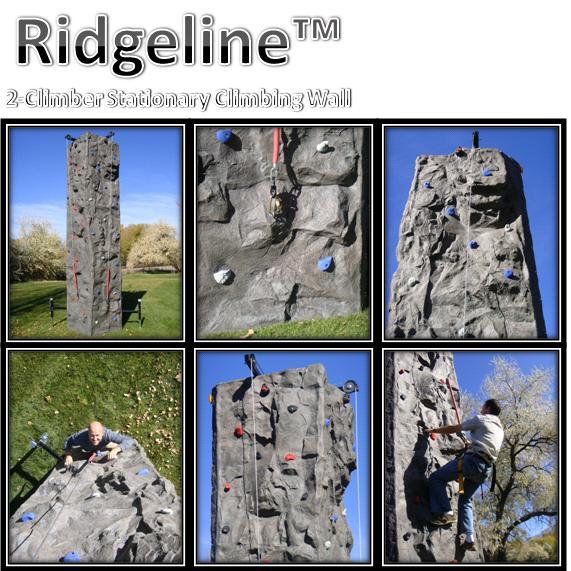 Ridgeline_Stationary_Grouped.jpg