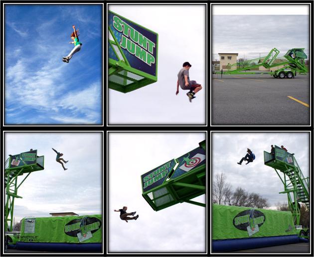 Stunt_Jump_Grouped.jpg